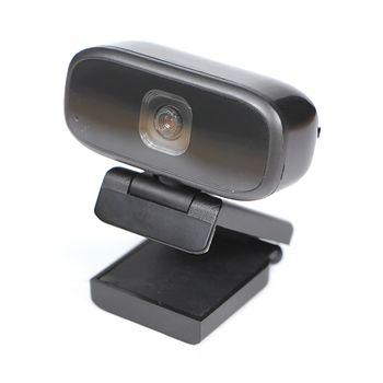 Kamera Internetowa POSS PSWCAM37 1080P Full HD mikrofono