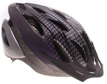 rowerowy Kask męski MTB Sportiv S/M 91674