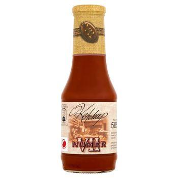 Ketchup numer VII 585 g