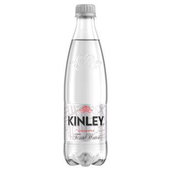 Kinley Tonic Water Napój gazowany 500 ml