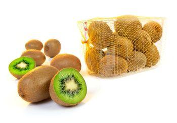 Kiwi koszyk 1 kg