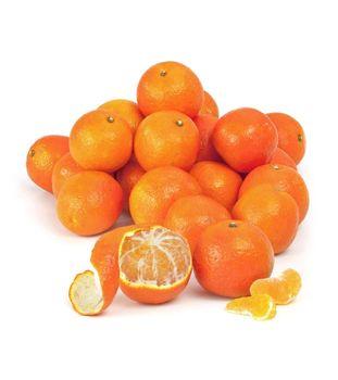 Klementynki ważone