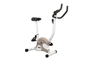 BODYMAKER BIKE - Kompaktowy rower treningowy do małego mieszkania