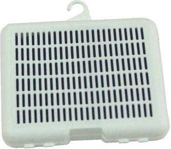 Koszyk z wkładem METROX Pochłaniacz zapachów do lodówek P7940012