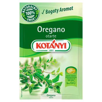 Kotányi Oregano otarte 10 g