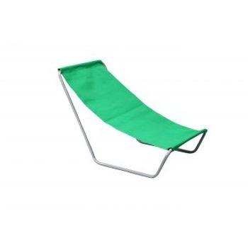 Krzesło plażowe ?LIDO?