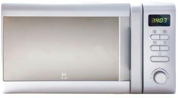 Kuchnia mikrofalowa MANDINE MMG20DM-17