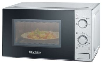 Kuchnia mikrofalowa SEVERIN MW7895