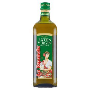La Española Oliwa z oliwek extra virgin 1 l