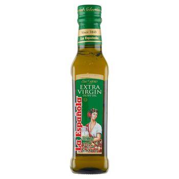 La Española Oliwa z oliwek extra virgin 250 ml