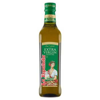 La Española Oliwa z oliwek extra virgin 500 ml