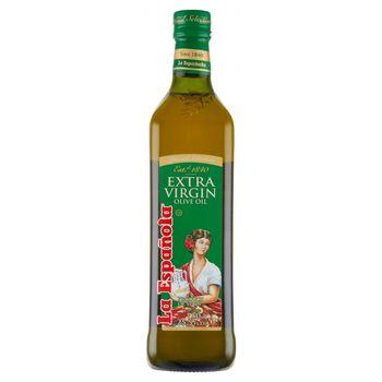 La Española Oliwa z oliwek extra virgin 750 ml