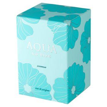 LA RIVE Aqua Woda perfumowana damska 100 ml