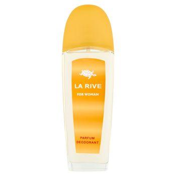 LA RIVE For Woman Dezodorant perfumowany 75 ml