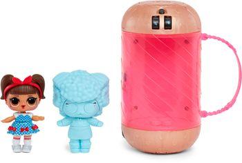 Lalka 4KIDZ Innovation Doll