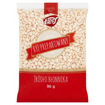 Łapsy Ryż preparowany 90 g