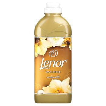 Lenor Gold Orchid Płyn do płukania tkanin, 1420ML, 48 prań