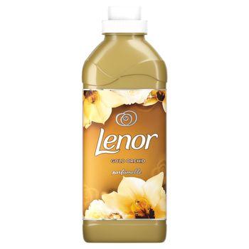 Lenor Gold Orchid Płyn do płukania tkanin, 750ML, 25 prań