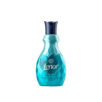 Lenor Parfum Des Secrets Charm Płyn do płukania tkanin 900 ml