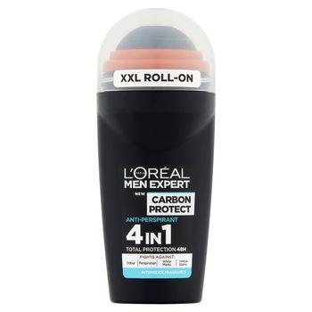 L'Oreal Paris Men Expert Carbon Protect Antyperspirant w kulce 50 ml