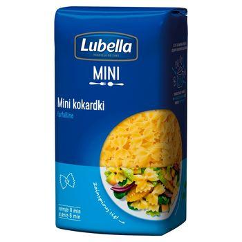 Lubella Makaron mini kokardki farfalline 400 g