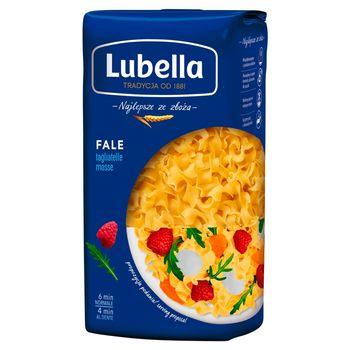 Lubella Makaron fale 400 g