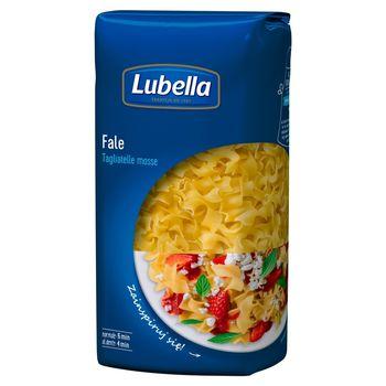 Lubella Tagliatelle Mosse Makaron Fale 400 g