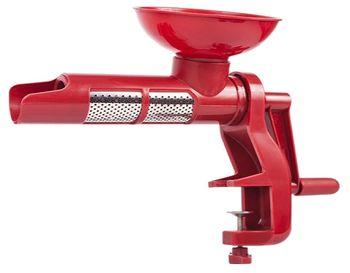 Maszynka do Przecierania Pomidorów BIOWIN
