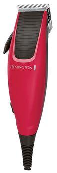 Maszynka do strzyżenia REMINGTON HC 5018