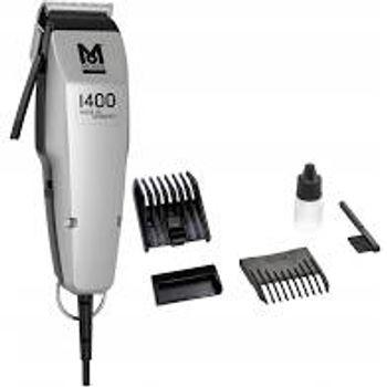 Maszynka do strzyżenia włosów Moser 1400-0458 NEW