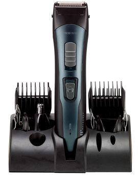 Maszynka do włosów i brody NALK & REY NRMG14-17