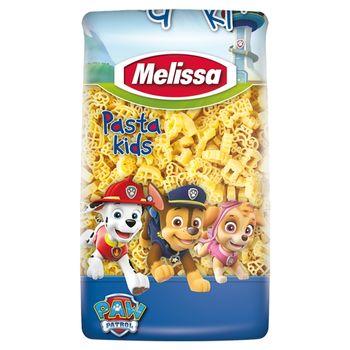 Melissa Pasta Kids Paw Patrol Makaron 500 g