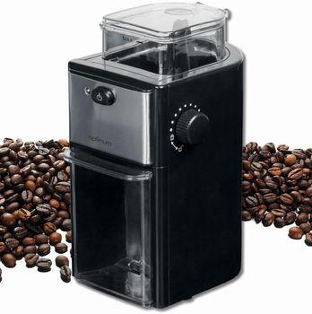 Młynek elektryczny do kawy