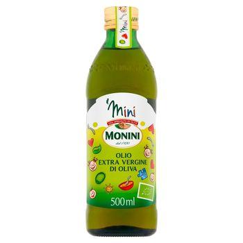 Monini Mini Oliwa z oliwek 500 ml
