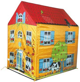 Namiot HH POLAND Namiocik dla dzieci do zabawy (mix)
