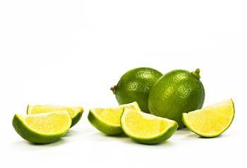 Natureza limonka 3 szt.