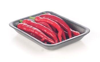 Natureza papryka pepperoni czerwona 150 g