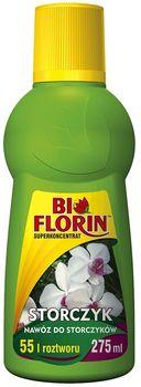 Nawóz płynny BIO FLORIN Storczyk 275 ml 90352