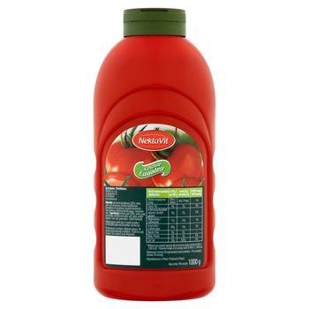 NektaVit Ketchup łagodny 1000 g