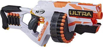 Nerf Wyrzutnia Ultra One E6596