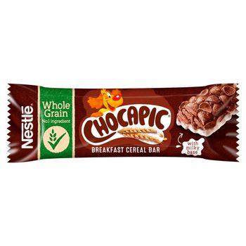 Nestlé Chocapic Batonik zbożowy 25 g