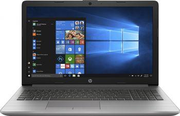 Notebook HP 255 G7 Ryzen 3 3200U 8/512GB SSD Win10