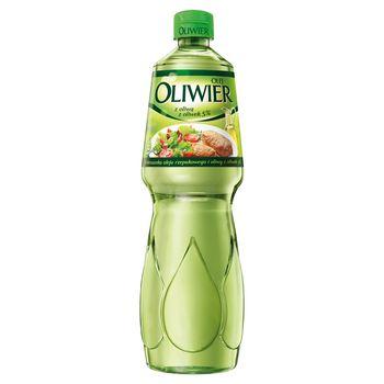 Oliwier Olej 1 l
