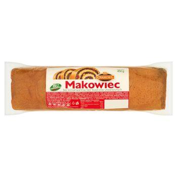 Oskroba Makowiec 450 g