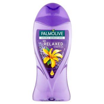 Palmolive Aroma Sensations So Relaxed Żel pod prysznic 250 ml