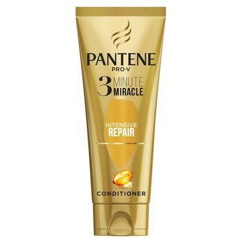 Pantene 3 Minute Miracle Intensive Repair Odżywka do włosów