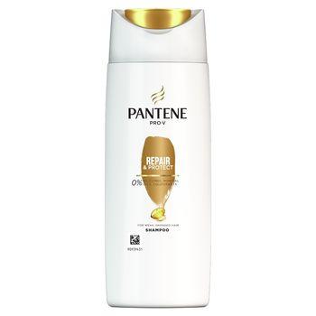 Pantene Pro-V Intensywna Regeneracja Szampon do włosów zniszczonych, 90ml