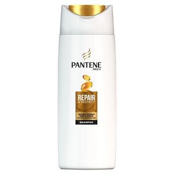Pantene Pro-V Intensywna Regeneracja Szampon do włosów 90 ml