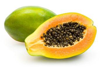 Papaya Formosa ważona
