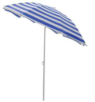 Parasol plazowy